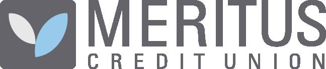 Meritus Credit Union