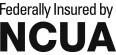 NCUA Federal Insurance